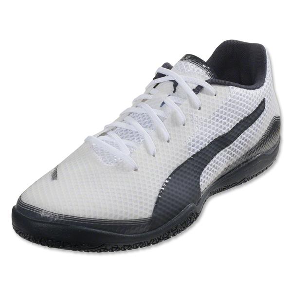 352f163fbf2b1 puma shoes macys - sochim.com