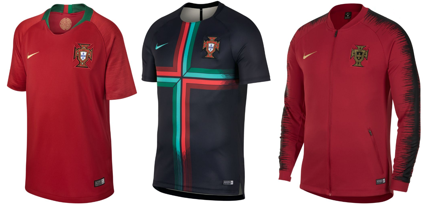 0a9075332 We have Adidas and Nike jerseys for many of the Nations you will see in  Russia this summer!